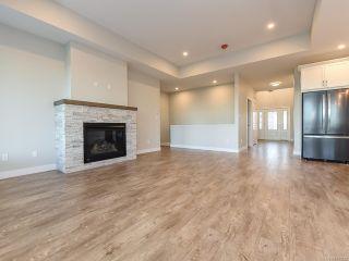 Photo 4: 4124 Chancellor Cres in COURTENAY: CV Courtenay City House for sale (Comox Valley)  : MLS®# 831292