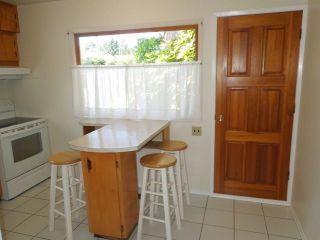 "Photo 9: 2131 PARKWAY Road in Squamish: Garibaldi Estates House for sale in ""GARIBALDI ESTATES"" : MLS®# R2217081"