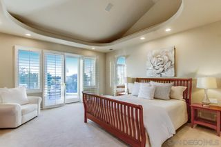 Photo 25: MISSION HILLS House for sale : 5 bedrooms : 4240 Arista Street in San Diego