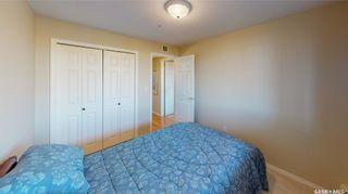 Photo 26: 109 2600 Arens Road East in Regina: River Bend Residential for sale : MLS®# SK872495