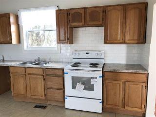 Photo 9: 22 Chamberlain in Amherst: 101-Amherst,Brookdale,Warren Residential for sale (Northern Region)  : MLS®# 202022705