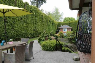 Photo 23: 13873 20A Avenue in Surrey: Elgin Chantrell House for sale (South Surrey White Rock)  : MLS®# R2571112