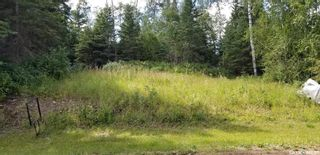 Photo 1: Lot 7 Michael John Place in Emma Lake: Lot/Land for sale : MLS®# SK844532