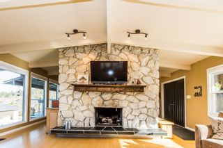 Photo 28: 4901 Northeast Lakeshore Road in Salmon Arm: Raven House for sale (NE Salmon Arm)  : MLS®# 10114374