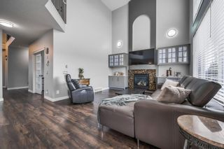 Photo 18: 437 Rainbow Falls Way: Chestermere Detached for sale : MLS®# A1144560