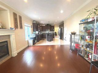 Photo 5: 10395 WILLIAMS Road in Richmond: McNair House for sale : MLS®# R2548297