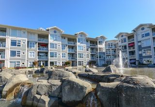 """Photo 26: 410 4500 WESTWATER Drive in Richmond: Steveston South Condo for sale in """"COPPER SKY WEST"""" : MLS®# R2615301"""