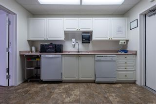 Photo 19: 308 280 S Dogwood St in : CR Campbell River Central Condo for sale (Campbell River)  : MLS®# 878680