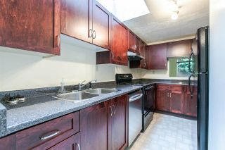 Photo 5: 3647 HENNEPIN Avenue in Vancouver: Killarney VE House for sale (Vancouver East)  : MLS®# R2065826