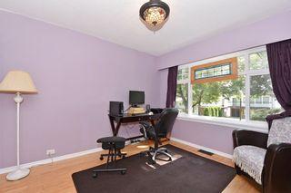 """Photo 9: 6363 WINDSOR Street in Vancouver: Fraser VE House for sale in """"FRASER"""" (Vancouver East)  : MLS®# R2183497"""