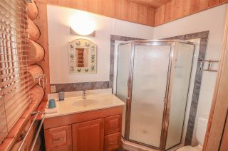 Photo 24: 22348 TWP RD 510: Rural Strathcona County House for sale : MLS®# E4226365