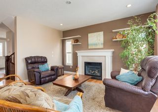 Photo 3: 102 Bayview Street SW: Airdrie Detached for sale : MLS®# A1088246