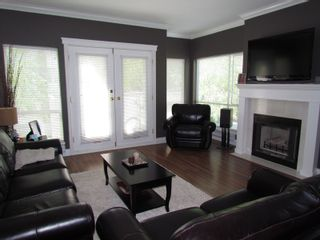 Photo 2: 8 33862 MARSHALL Road in ABBOTSFORD: Central Abbotsford Condo for rent (Abbotsford)