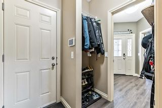 Photo 19: 6 Crystal Green Grove: Okotoks Detached for sale : MLS®# A1076312