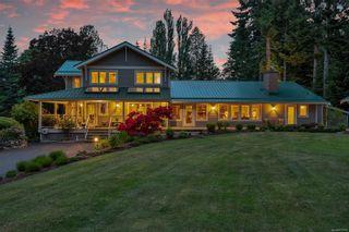 Photo 96: 9023 Clarkson Ave in : CV Merville Black Creek House for sale (Comox Valley)  : MLS®# 878150