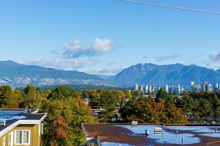 Photo 26: 10 2083 W 3RD Avenue in Vancouver: Kitsilano Townhouse for sale (Vancouver West)  : MLS®# R2625272