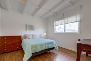 Photo 12: IMPERIAL BEACH House for sale : 2 bedrooms : 362 Elm Ave