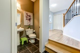 Photo 20: 227 HENDERSON Link: Spruce Grove House for sale : MLS®# E4262018