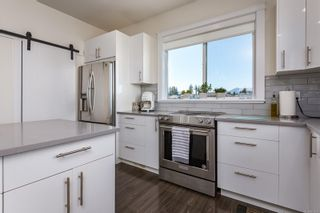 Photo 13: 4042 Southwalk Dr in : CV Courtenay City House for sale (Comox Valley)  : MLS®# 873036