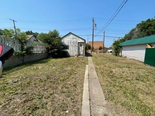 Photo 2: 150 4th Street in Brandon: Core Residential for sale (D21)  : MLS®# 202120143