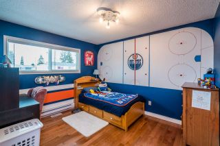 Photo 16: 175 MCEACHERN Place in Prince George: Highglen Condo for sale (PG City West (Zone 71))  : MLS®# R2544024