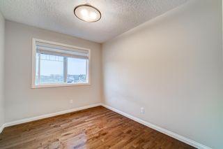 Photo 27: 274 Fireside Place: Cochrane Detached for sale : MLS®# A1136705