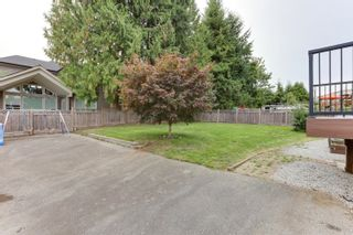 Photo 31: 722 LINTON Street in Coquitlam: Central Coquitlam House for sale : MLS®# R2619160