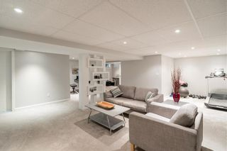 Photo 30: 56 Brentwood Avenue in Winnipeg: South St Vital Residential for sale (2M)  : MLS®# 202103614