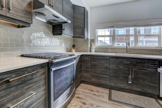 Photo 13: 135 NOLANCREST Common NW in Calgary: Nolan Hill Row/Townhouse for sale : MLS®# A1105271