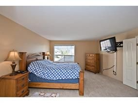Photo 6: 1612 Pinetree Way in Coquitlam: Westwood Plateau House for sale : MLS®# V867607