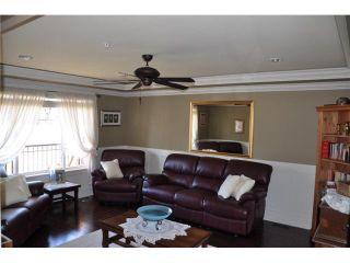 "Photo 5: 12411 DAVENPORT Drive in Maple Ridge: Northwest Maple Ridge House for sale in ""MCIVOR MEADOWS"" : MLS®# V872864"