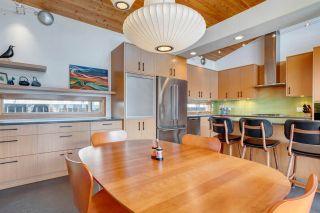 Photo 14: 10506 137 Street in Edmonton: Zone 11 House for sale : MLS®# E4239934