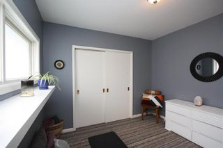 Photo 13: 748 Broadway Avenue in Winnipeg: Wolseley Residential for sale (5B)  : MLS®# 202110525
