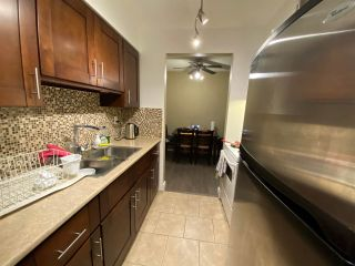 """Photo 14: 121 11806 88 Avenue in Delta: Annieville Condo for sale in """"SUN GOD VILLA"""" (N. Delta)  : MLS®# R2529978"""