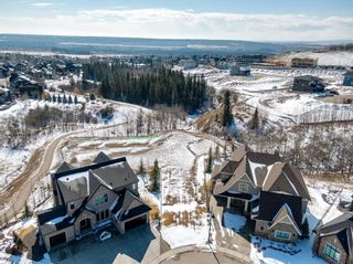 Photo 20: 218 Mystic Ridge Park SW in Calgary: Springbank Hill Residential Land for sale : MLS®# A1090576