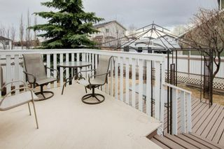 Photo 32: 227 Canals Boulevard SW: Airdrie Detached for sale : MLS®# A1091783