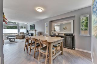 """Photo 8: 14931 20 Avenue in Surrey: Sunnyside Park Surrey House for sale in """"Meridian By The Sea"""" (South Surrey White Rock)  : MLS®# R2604087"""
