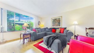 """Photo 18: 3806 GARDEN GROVE Drive in Burnaby: Greentree Village House for sale in """"Greentree Village"""" (Burnaby South)  : MLS®# R2582990"""