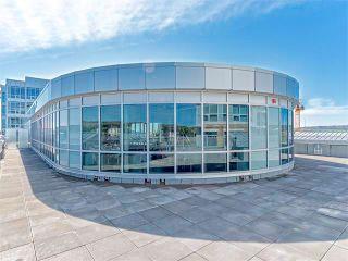 Photo 26: 411 24 Varsity Estates Circle NW in Calgary: Varsity Condo for sale : MLS®# C4063601