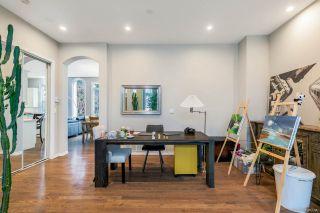 Photo 9: 15355 36A AVENUE in Surrey: Morgan Creek House for sale (South Surrey White Rock)  : MLS®# R2562729