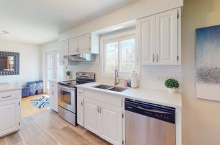 Photo 5: 99 Palmeter Avenue in Kentville: 404-Kings County Residential for sale (Annapolis Valley)  : MLS®# 202110422