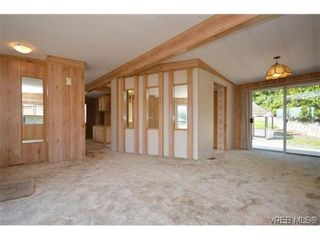 Photo 4: 522 Elizabeth Ann Dr in VICTORIA: Co Latoria House for sale (Colwood)  : MLS®# 602694