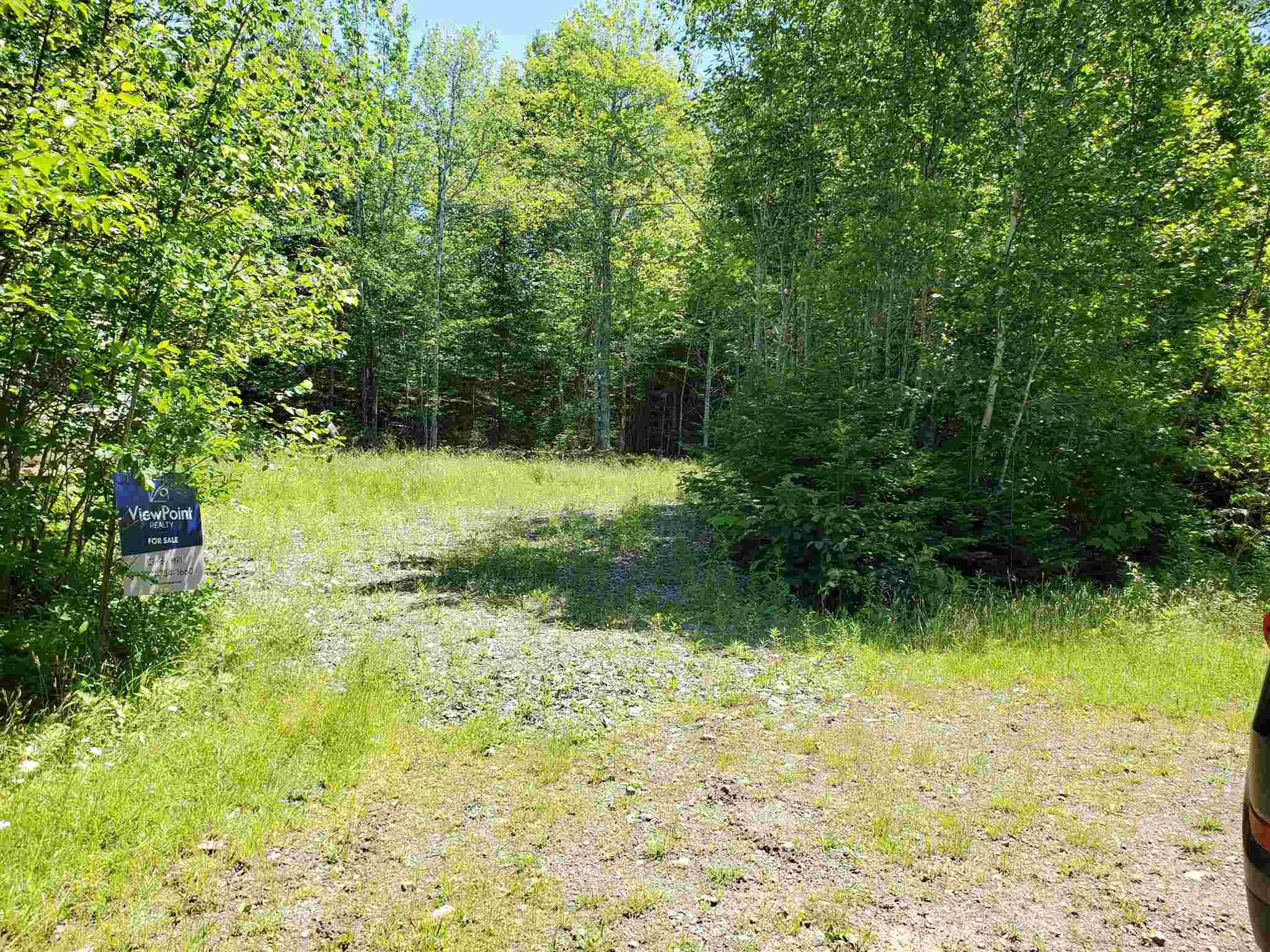 Main Photo: 8 Shady Lane in Loch Broom: 108-Rural Pictou County Vacant Land for sale (Northern Region)  : MLS®# 202117520