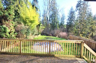 "Photo 4: 24426 MCCLURE Drive in Maple Ridge: Albion House for sale in ""MapleCrest"" : MLS®# R2560670"