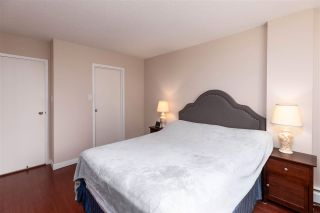 """Photo 16: 304 710 SEVENTH Avenue in New Westminster: Uptown NW Condo for sale in """"The Heritage"""" : MLS®# R2573140"""