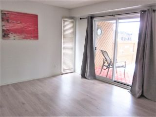 Photo 6: 7118 178 Street in Edmonton: Zone 20 Townhouse for sale : MLS®# E4222101