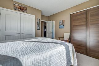 Photo 26: 1917 High Park Circle NW: High River Semi Detached for sale : MLS®# A1076288