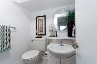 Photo 24: 3985 BAYRIDGE Avenue in West Vancouver: Bayridge House for sale : MLS®# R2546277