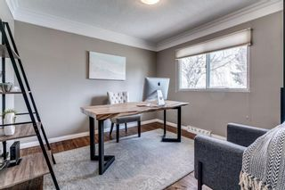 Photo 19: 8415 7 Street SW in Calgary: Haysboro Detached for sale : MLS®# A1143809