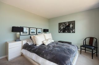 """Photo 16: 701 4425 HALIFAX Street in Burnaby: Brentwood Park Condo for sale in """"Polaris"""" (Burnaby North)  : MLS®# R2608920"""
